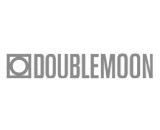 Doublemoon Records