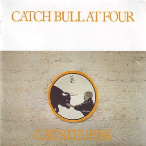 Catch-Bull-At-Four-cover